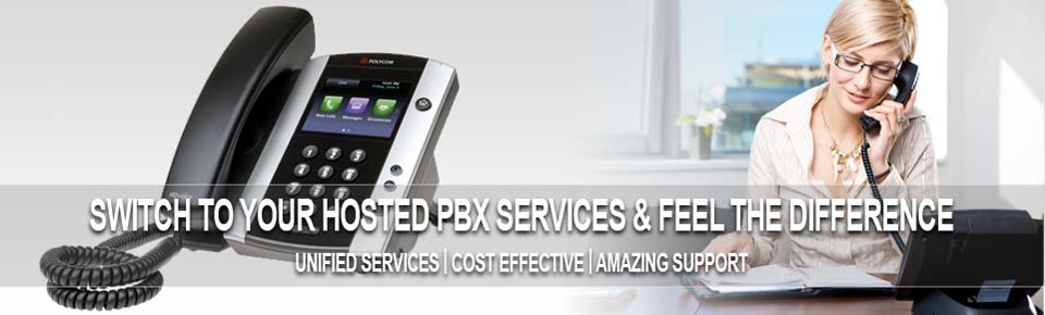 hosted pbx services3